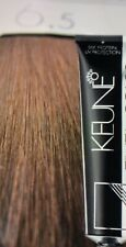 Keune Tinta Silk Protein Color #6.5 Dark Mahogany Blonde 2.1oz