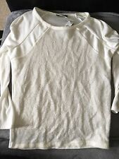 Atmosphere Primark Jumper Size 10