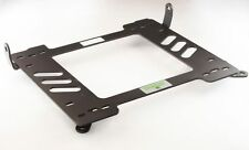 PLANTED SEAT BRACKET FOR 2002-2006 AUDI A4 / S4 B6 CHASSIS DRIVER LEFT SIDE