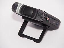 USED Canon digital video camera iVIS mini X IVISMINIX good Condition Japanese