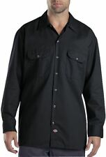 NWT Dickies 574 Long Sleeve Work Shirts ALL Sizes, Colors