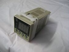 Hanyoung NUX Temperature Controller DX4 _ KMSNR