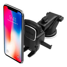 Iottie Easy One Touch 4 Universal Car Mount Phone Holder Samsung Iphone Huawei