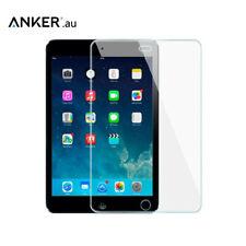 ANKER Tempered-Glass for iPad Mini / iPad Mini 2 / iPad Mini 3 Screen Protector