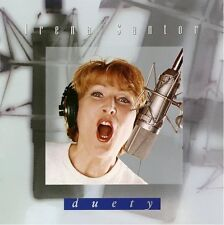 Santor Irena - Duety (Reedycja) (CD) NEW SEALED