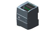 6ES7223-1PL32-0XB0, SIMATIC S7-1200, DIGITAL I/O SM 1223, 16DI/16DO, 16DI DC 24V