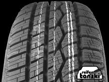 reifen Tyre Celsius 4 Seasons 195/65 R15 91h TOYO 098