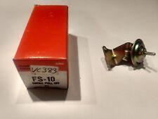 Niehoff Chrysler Dodge Carburetor Choke Pull Off Part # FS-10 BWD Part # VC383