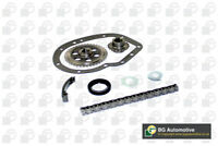BGA Timing Chain Kit TC0540FK - BRAND NEW - GENUINE - OE QUALITY - 5YR WARRANTY