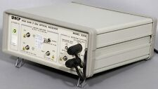 BCP/JDSU 320A-33ST Optical Laser O-E Receiver 1550 nm 3 GHz, JDS Uniphase