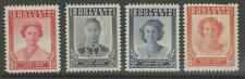 SOUTHERN RHODESIA SG64/7 1947 VICTORY  MNH