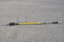 Hastings Model 5327 6 Foot 5331 25Kv Elbow Puller Gripper Used Free Shipping