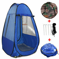 Under Wather Sport Pod, Pop Up Shelter Tent for Watching Fishing Camping Outdoor