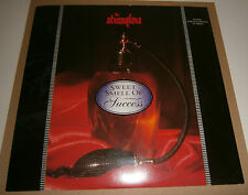 """The Stranglers Sweet Smell Of Success 12"""" EP 45 RPM Vinyl Single Punk 1990's"""