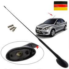 Antenne Antennenstab Für Ford FOCUS C-MAX FIESTA FUSION KUGA MONDEO 1508144 TOP