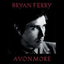 Avonmore von Bryan Ferry (2014)