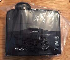 ViewSonic PJD7583wi DLP Projector 3000 Lumens!!!