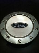 Ford Windstar 1999 2000 2001 2002 2003 Wheel Hub Center Cap YF2J-1A096-AA
