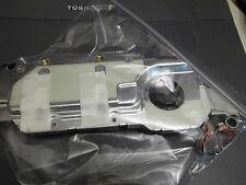 Used cpu cooling fan/heatsink assy w/screws from Toshiba Tecra 8100 PIII laptop