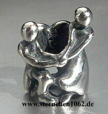 Trollbeads * Heirate mich * Marry Me *