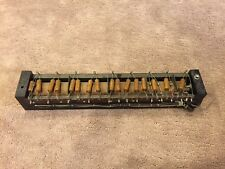 (1) Hammond Organ AO-21870-1 Linebox! MAKE OFFER!