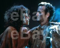 Ghostbusters (1984) Sigourney Weaver, Bill Murray 10x8 Photo