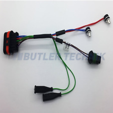 Eberspacher D4WSC D5WSC Temperature Overheat Sensors Hydronic 4 5 | 252219012000