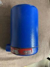 Magnetrol 080-5213-322 Level Transmitter Sensor NEW