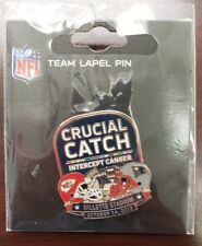 Kansas City Chiefs VS New England Patriots 10/14/18 Game Day Pin Sunday Night