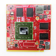 ATI HD 3650 HD3650 MXM VGA Card 256MB DDR3 VG.86M06.002 For Acer 8920G 9920G