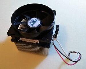 HP Pavilion p6793uk CPU Fan/Heatsink 615118-001