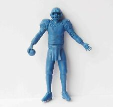 "NFL Series football action figure Prototype 6"" A12"