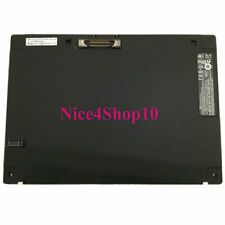 Genuine Extended OS06 battery For HP COMPAQ 2710P 2730P 2740P 2760P HSTNN-IB43