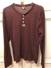 85eb73b57046 Hollister bequem sitzende Herren-T-Shirts in normaler Größe günstig ...