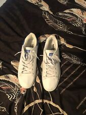 Chaussures blanches adidas pour homme, pointure 44 | eBay