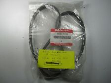 99-05 Suzuki Grand Vitara 2.5L Micro-V Power Steering Belt 49181-77E00