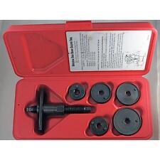 Rear Disc Brake Caliper Tool -- Lisle 25000