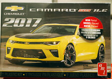 2017 Chevrolet Camaro SS 1 le coupé 1:25 Office 1074 NEUF 2017 New Tool NEUF
