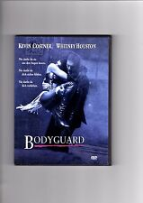 Bodyguard / NEU / DVD  #14202