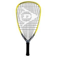 Dunlop Bio Disruptor One 65 Adult Racketball Racket