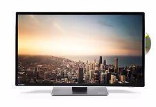 "Avtex 24"" L248DRS 12v 12 volt HD SATELLITE FREEVIEW LED TV DVD CARAVAN MOTORHOME"