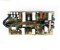 Q1251-69312 HP DesignJet 5500 Power supply Repair 110-240 Volt Original HP New