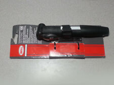 Bell Airstrike 100 Frame Bicycle Hand Pump for Both Presta and Schrader Valves