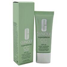 S0501173 Clinique - Superdefense cc Cream Light Medium 40 ml