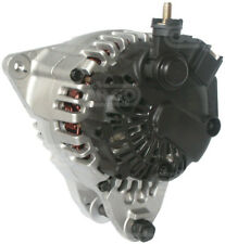 Alternator FOR HYUNDAI COUPE SANTA FE SONATA TRAJET TUCSON 2.5 2.7 PETROL
