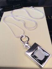 Designer 50-59.99 cm Modeschmuck-Halsketten & -Anhänger für Damen