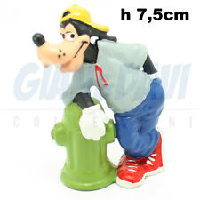 PVC - Disney - Classic - Hip Hop - Bully - 1996 - 03 Pippo