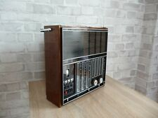 Radio Rare Vintage Leningrad - 002