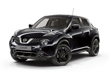 Nissan Juke  Engine 1.6 Hr16de Petrol  Supply And Fitted 2007-2011