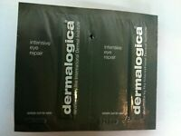 Dermalogica Intensive Eye Repair Sample (8/12pcs) #ibea